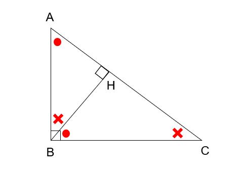 立体図形回転体2(共立女子)