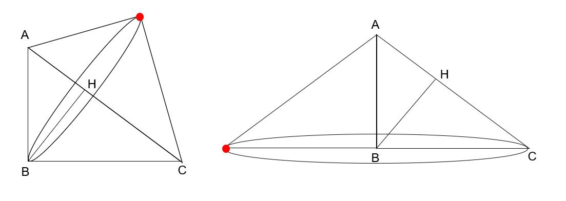立体図形回転体3(共立女子)