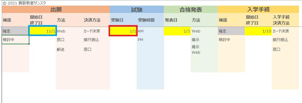04_過去問管理表_マスタ説明